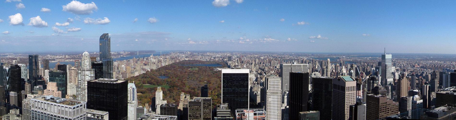 NUEVA YORK COMPLETO| Operadora Travel Shop