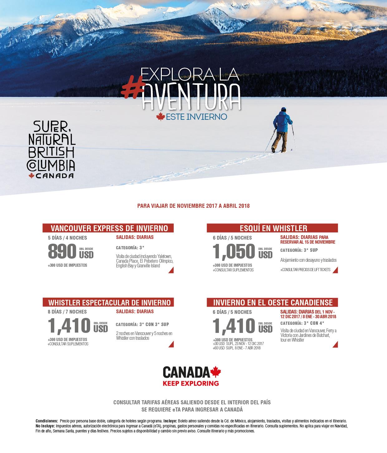 Moderno Reanudar Constructor Gratis Canada Patrón - Ejemplo De ...