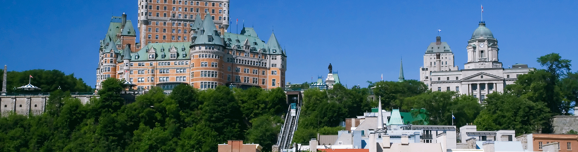 Lujoso Certificado De Nacimiento Canadá Quebec Composición - Cómo ...